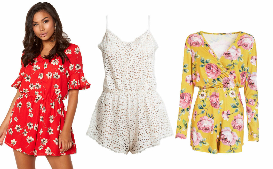 1-playsuits-sommar-2018
