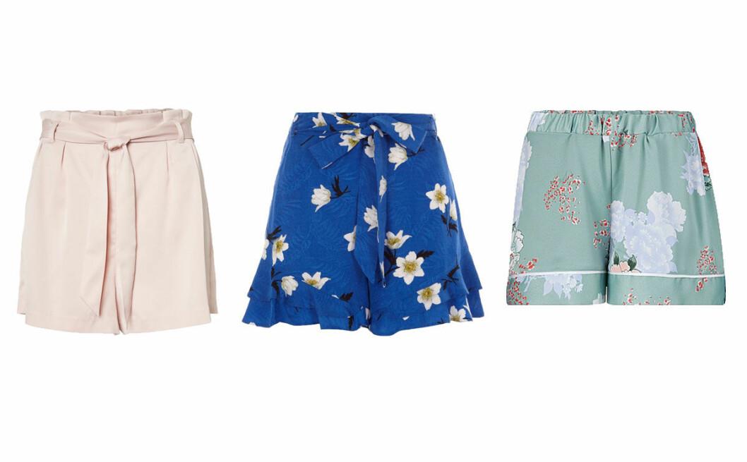 1-shorts-sommar-2018