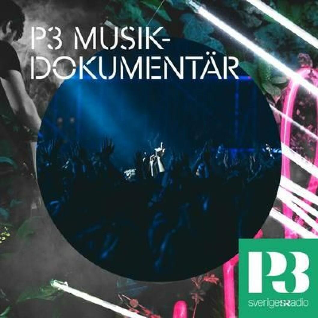 I P3 musikdokumentär får du följa Ariana Grande, Cardi B, Lady Gaga och många fler artister