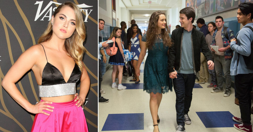 13-reasons-why-anne-winters