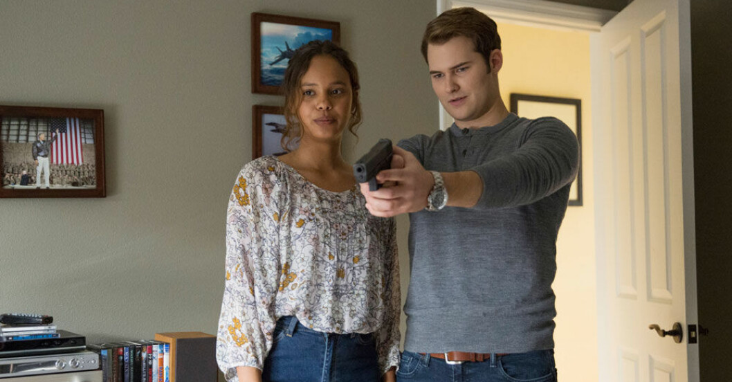 13-reasons-why-huvudperson