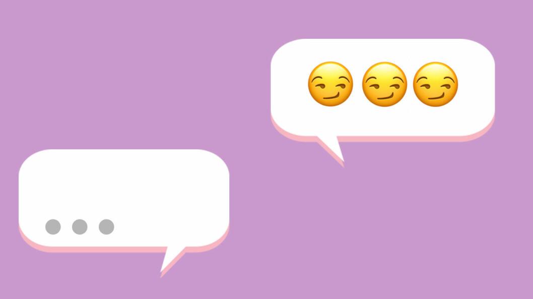 2-florta-emojis