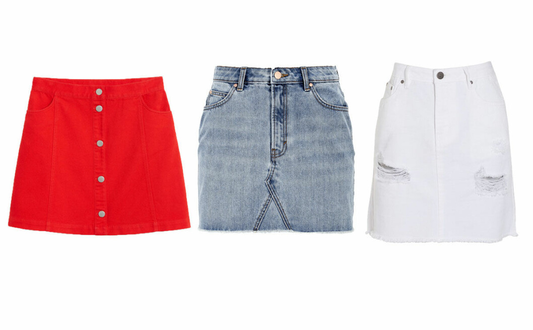 2-kjolar-sommar-2018