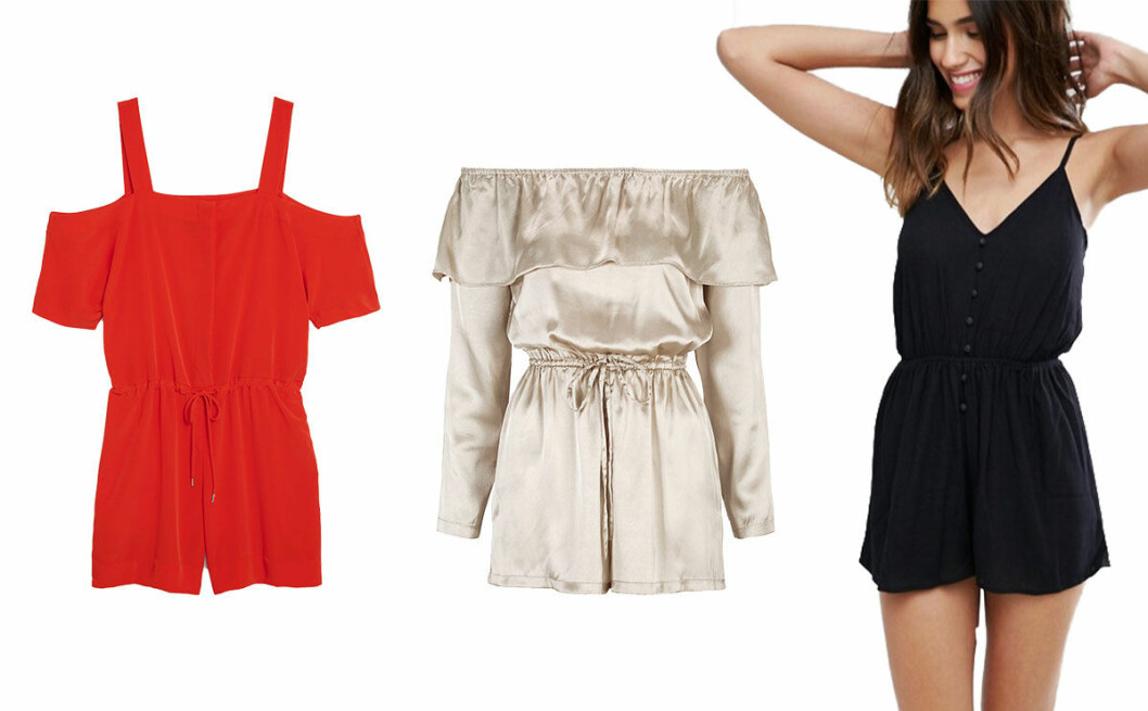 2-playsuits-sommar-2018