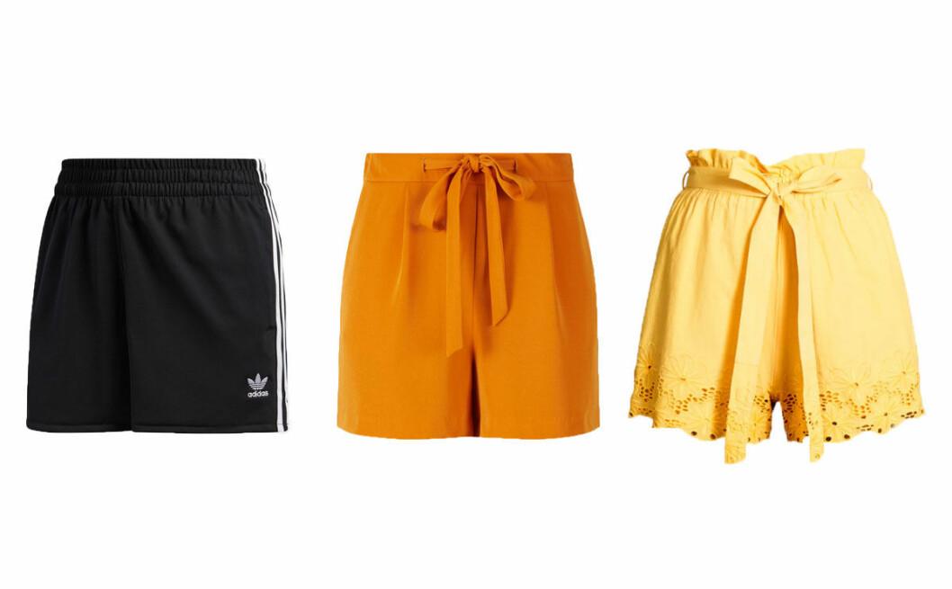 2-shorts-sommar-2018