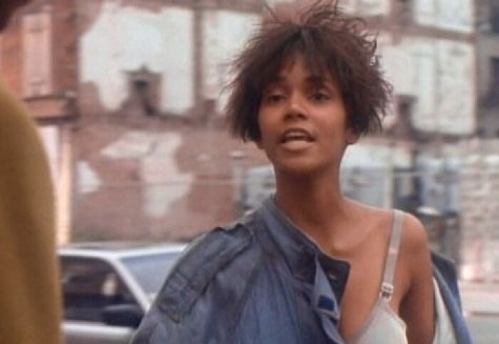 halle berry i jungle fever