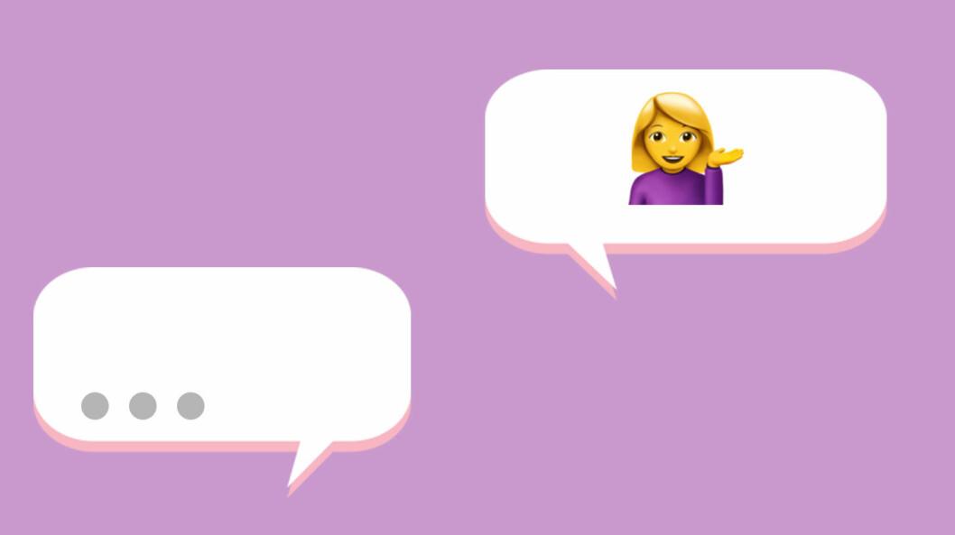 3-florta-emojis