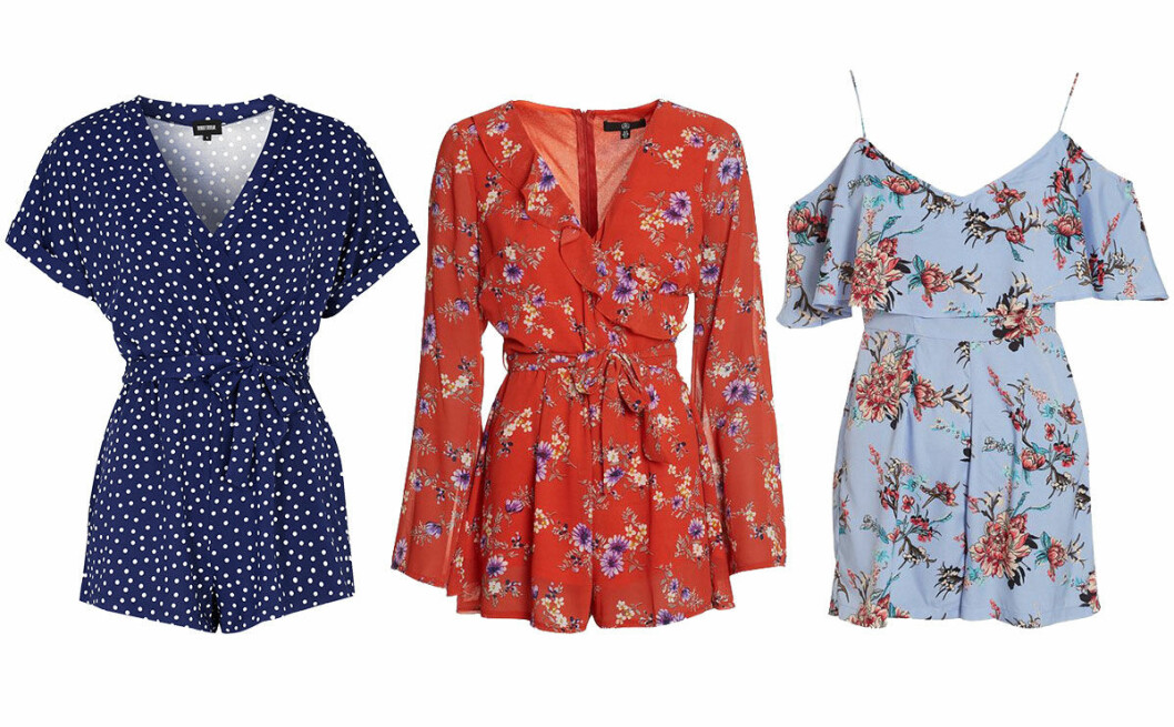 3-playsuits-sommar-2018