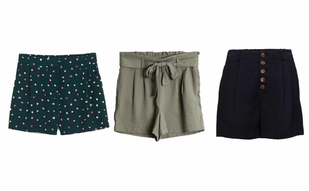 3-shorts-sommar-2018