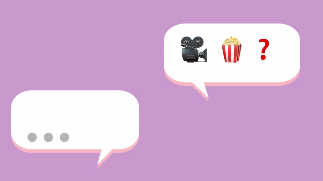 4-florta-emojis