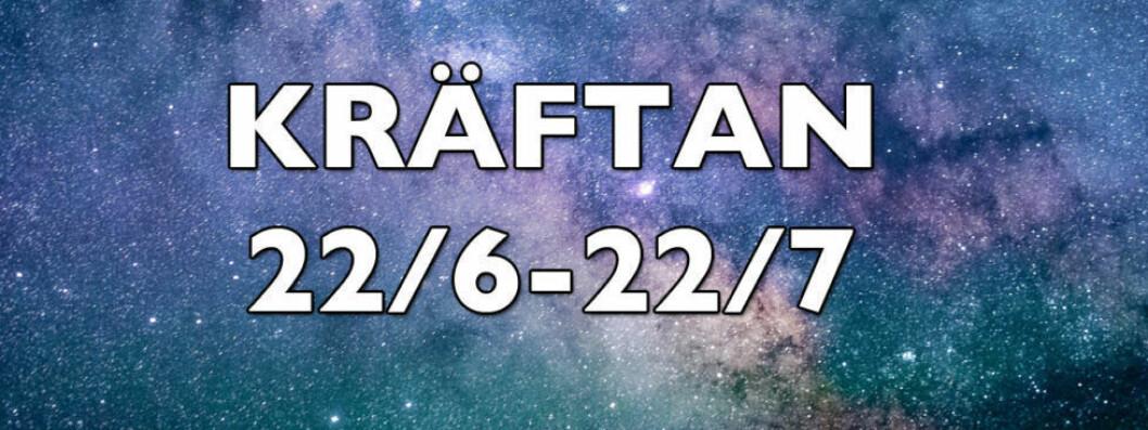 4-kraftan-horoskop-vecka-28-2018