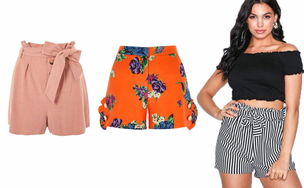 4-shorts-sommar-2018
