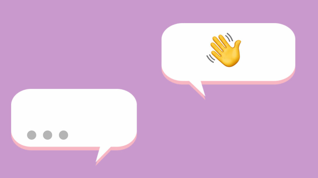 5-florta-emojis