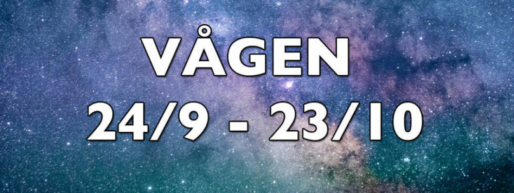 7-vagen-horoskop-vecka-23-2018