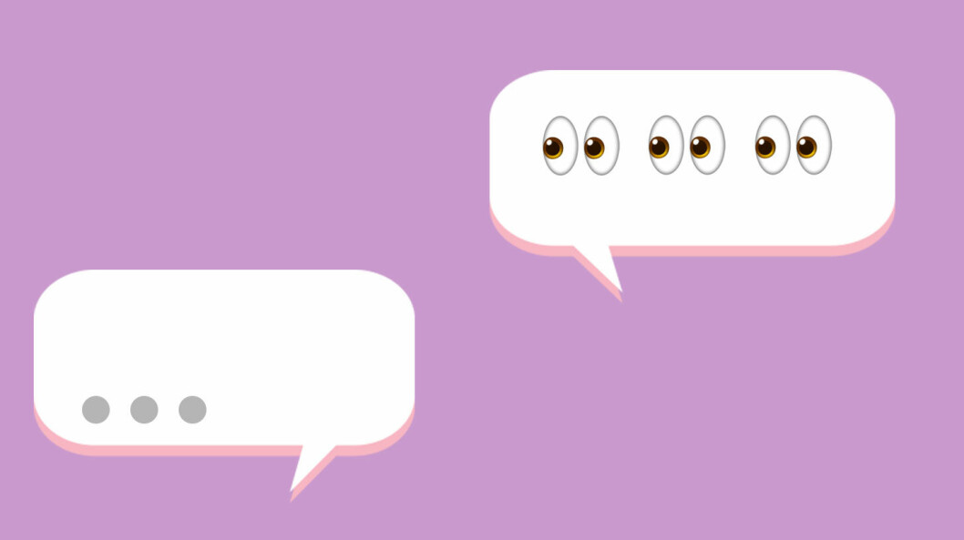 8-florta-emojis