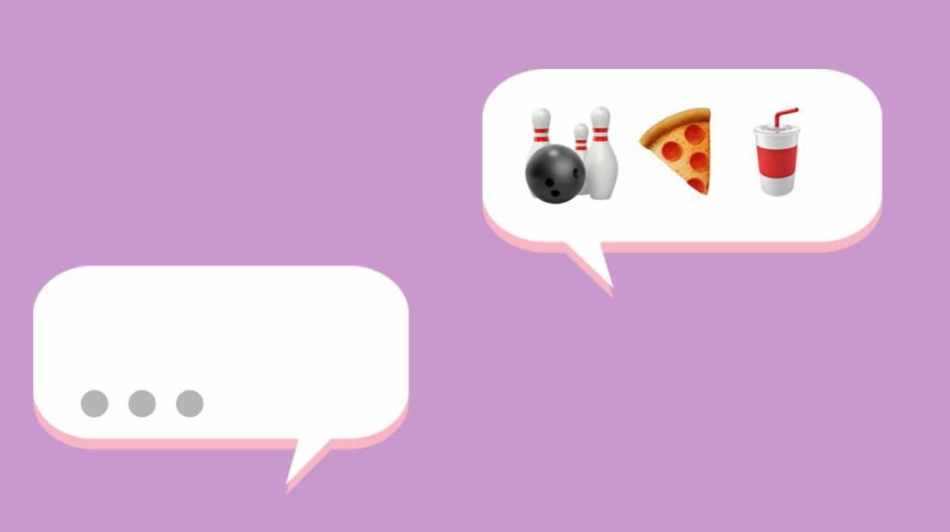 9-florta-emojis