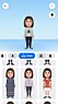 Facebook ny funktion avatar emoji