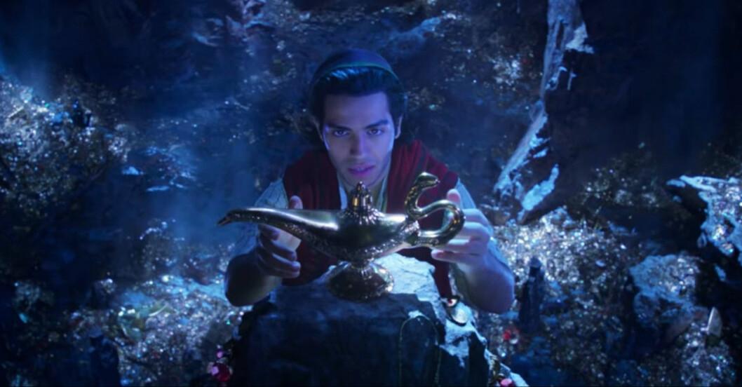Aladdin-ny-version-trailer
