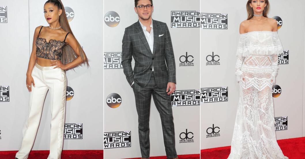 American-Music-Awards-2016