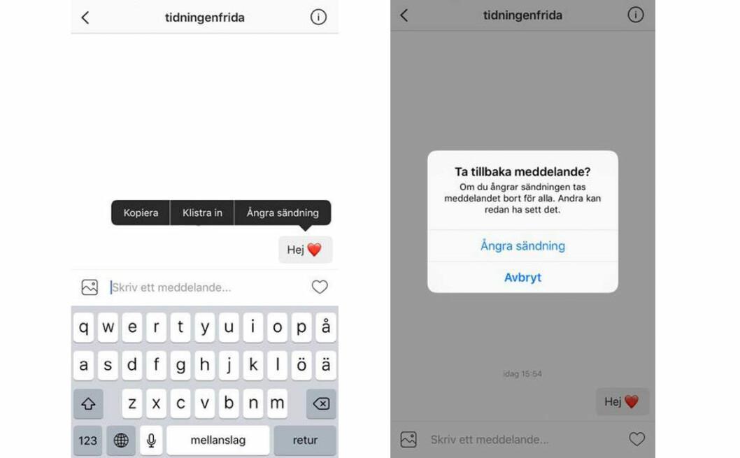 Angra-DM-Instagram