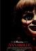 Filmen Annabelle är baserad på verkliga händelser.