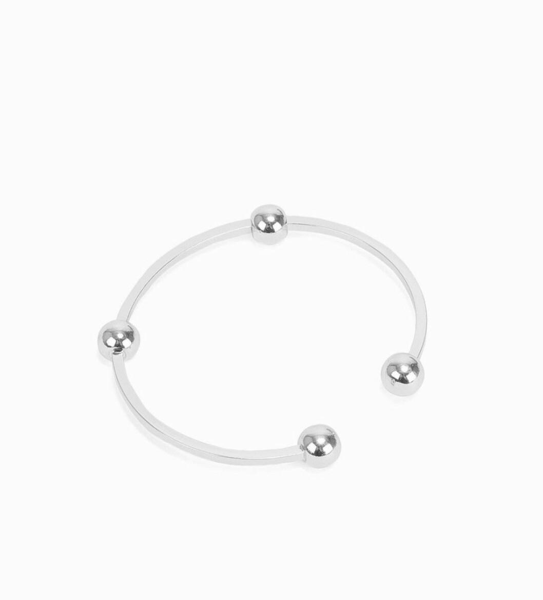 armband-silver