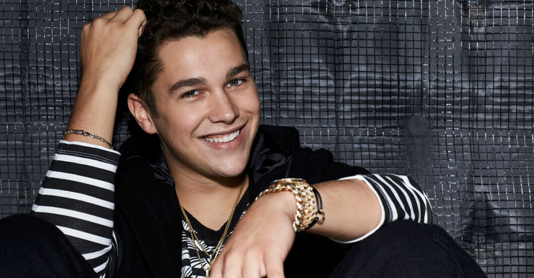 Austin-Mahone-Intervju