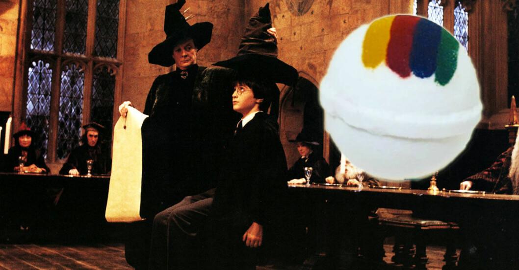 Badbomb-harry-potter