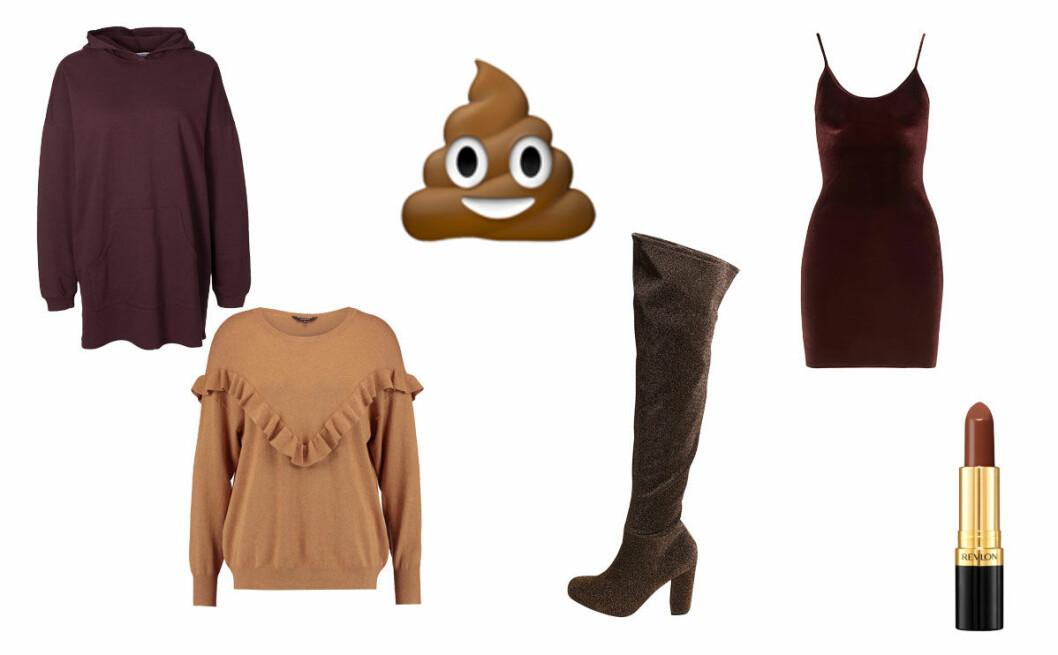 bajs-emoji-halloween