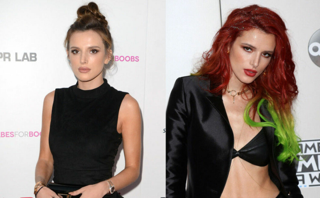 Bella-Thorne-makeover