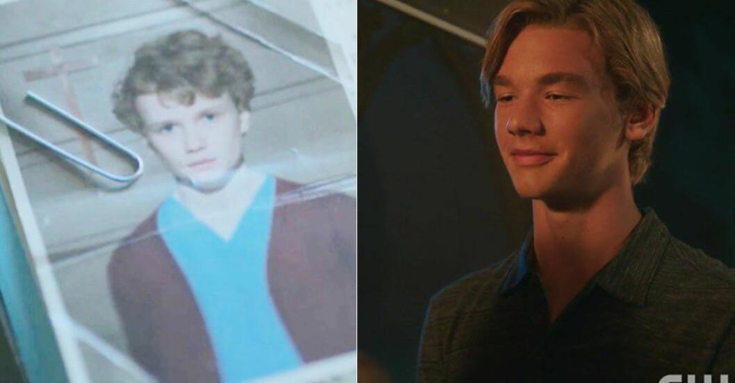 Ben-Charles-Riverdale