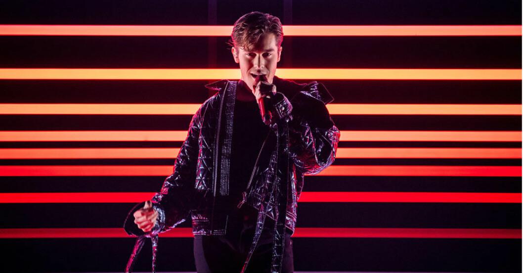 Benjamin-Ingrosso-vinnare-melodifestivalen-2018