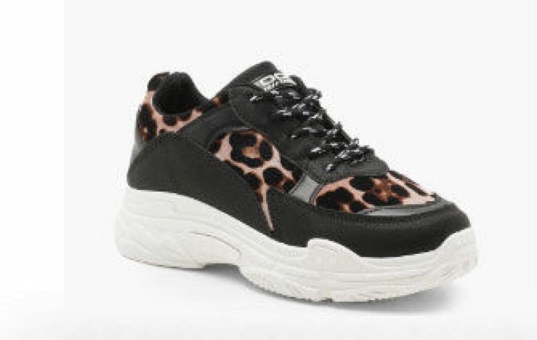 boohoo-leopard-chunky-sneakers-hosten-2018