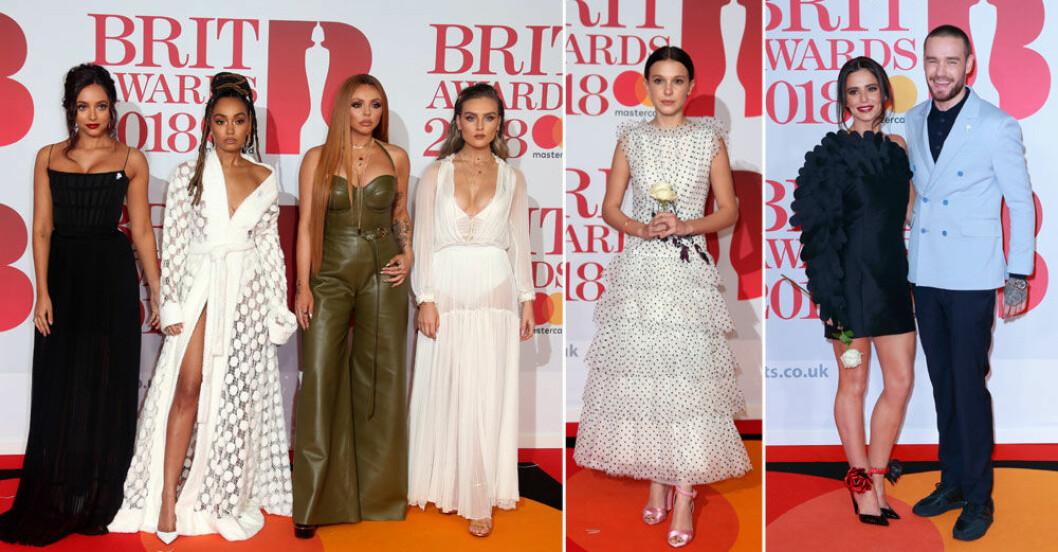 brit-awards-2018-roda-mattan
