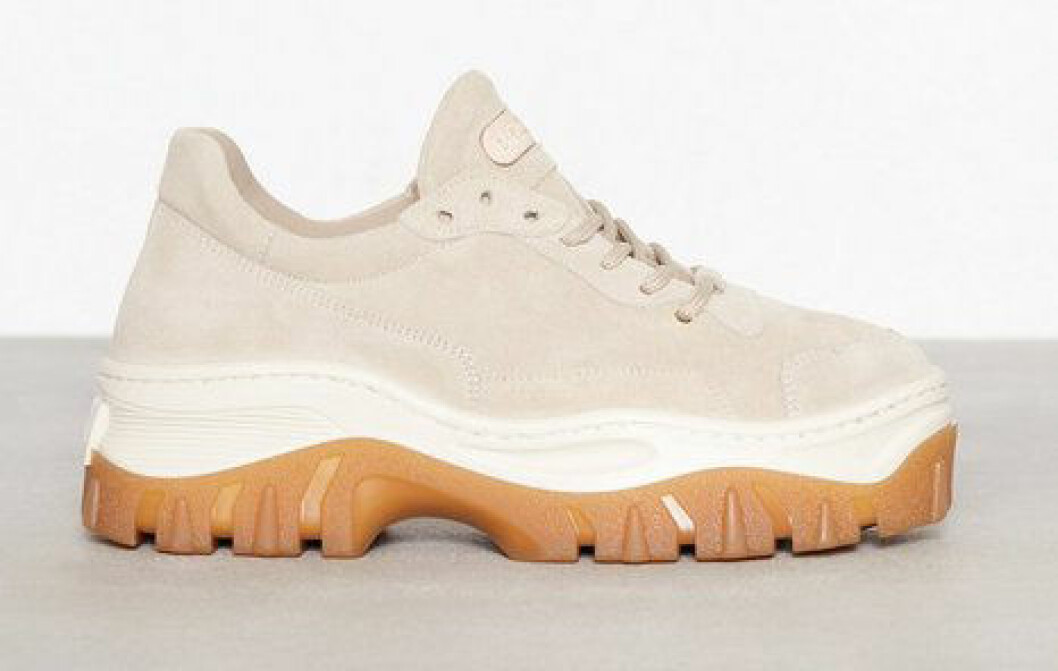 Bronxchunky-sneakers-hosten-2018