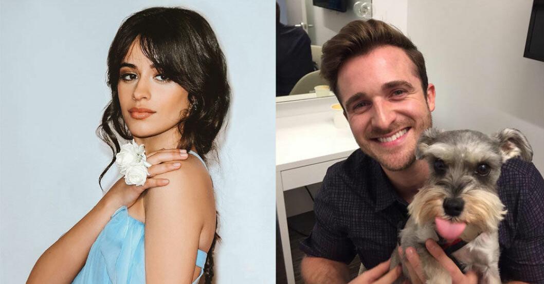 Camila-Cabello-Matthew-hussey