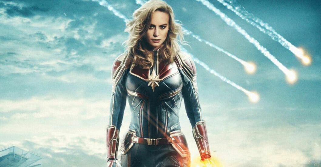 Captain-Marvel-2019-filmer