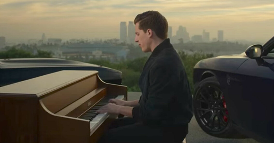 Charlie-Puth-Youtube
