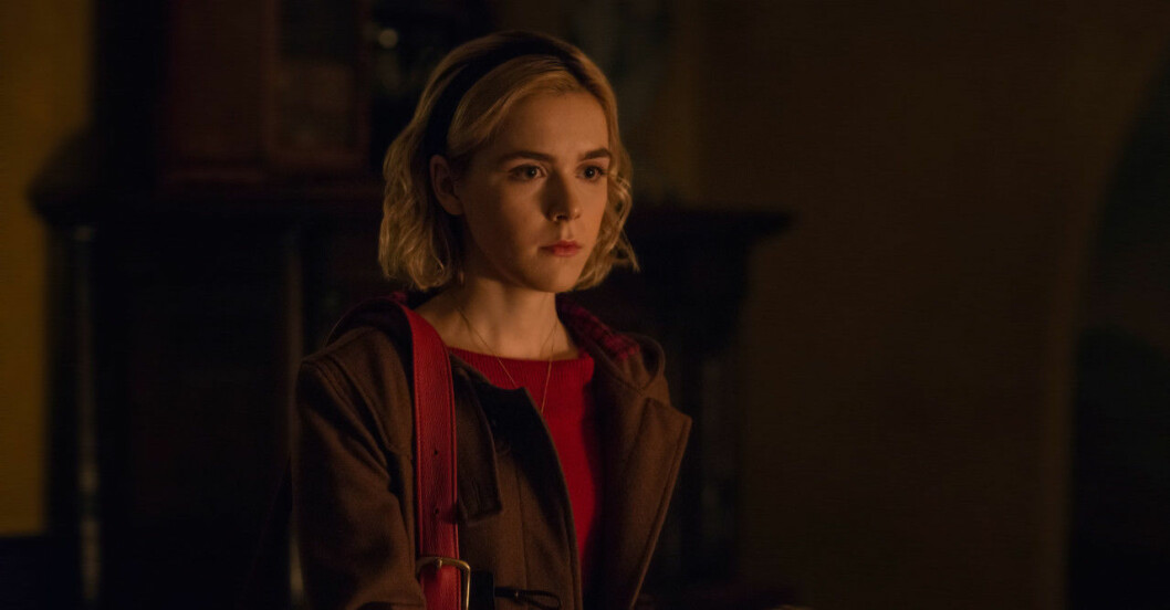 Chilling-adventures-of-sabrina-netflix