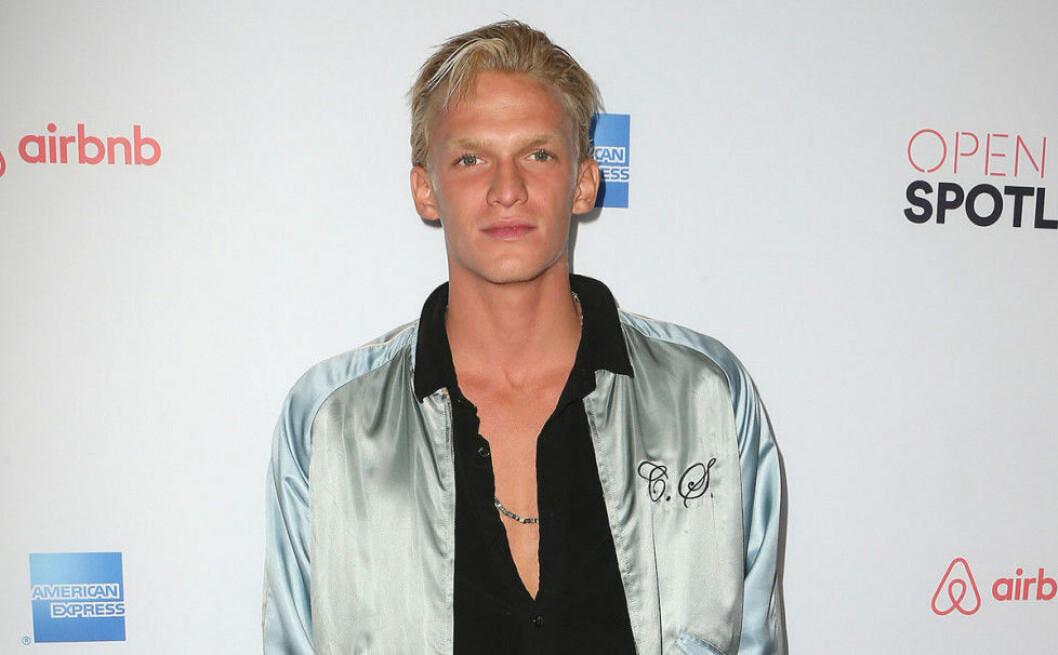 Cody-simpson