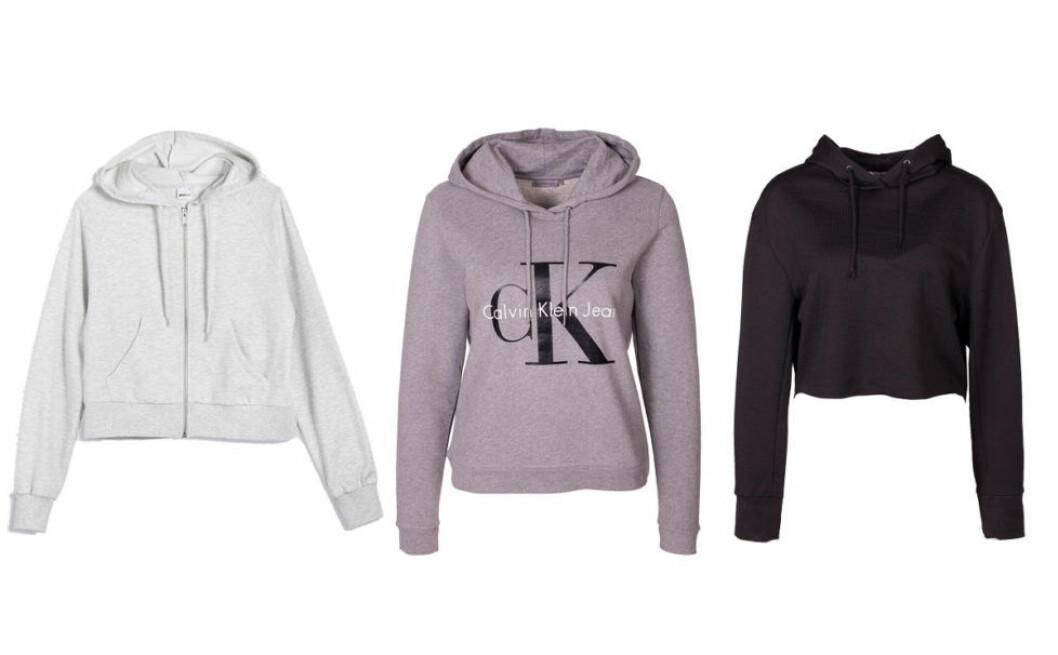 croppade-hoodies-2017