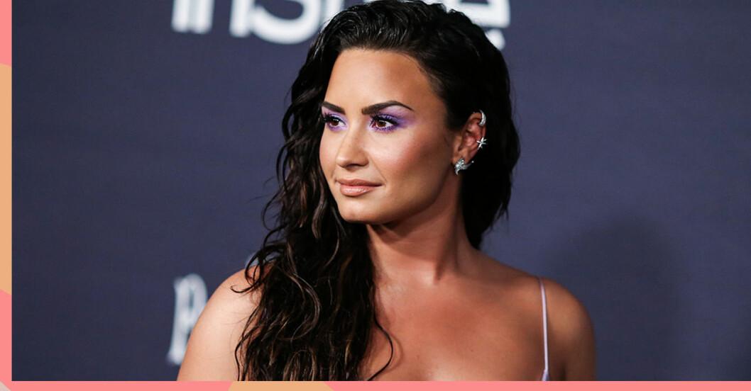 Sanningen bakom Demi Lovato och Max Ehrichs uppbrott