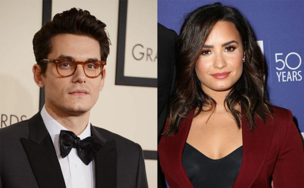 Demi-Lovato-dejtar-John-Mayer-2016