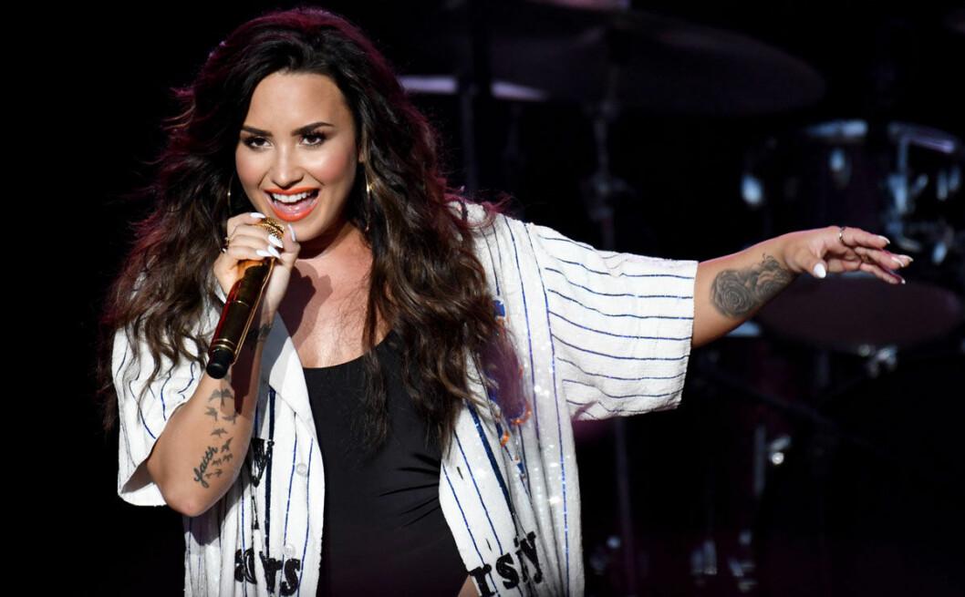 Demi-Lovato-intervju-frida