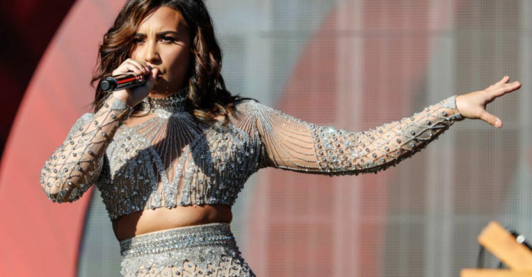 Demi-Lovato-paus-2017