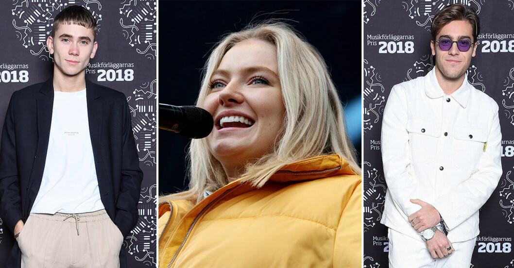 Duetter-artister-idol-2018