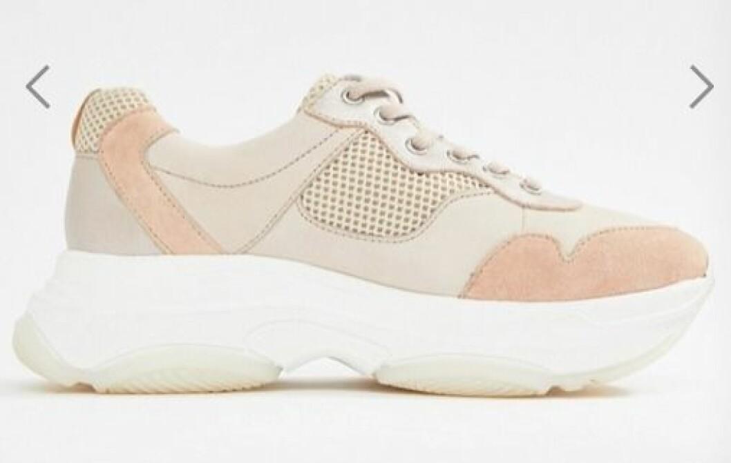 Dune-chunky-sneakers-hosten-2018