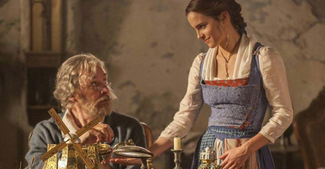 Emma-Watson-skonheten-och-odjuret