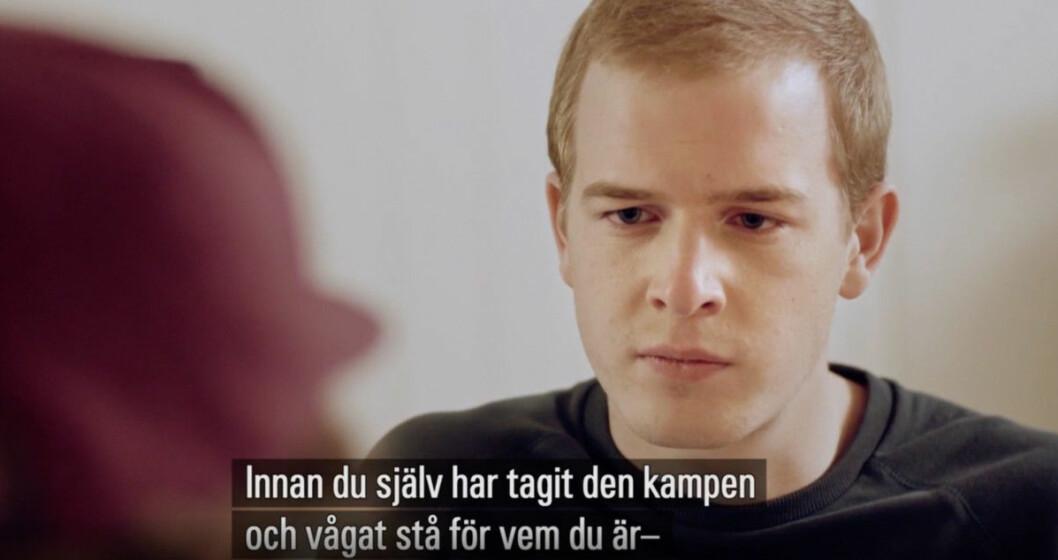 Eskild
