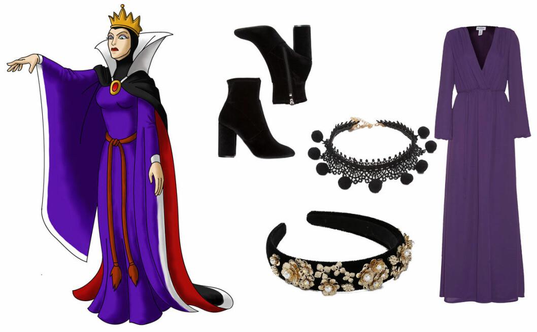 evil-queen-halloween